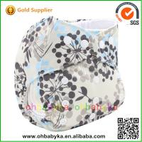 Buy cheap Cloth Nappies Newborn Wholesale China, Wholesale Cloth Diapers,Baby Diapers Turkey from wholesalers