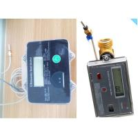Wholesale Digital Smart Ultrasonic Heat Meter with Mbus/RS-485 for Residential High Performance from china suppliers