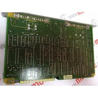 Wholesale PM POWER SUPPLY Honeywell Spare Parts 51198947-100 51198947-100G 4 lbs Weight from china suppliers