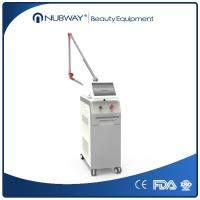 Wholesale New 2017 high power 2000mj portable q switch nd yag laser Tattoo Removal Machine for sale from china suppliers