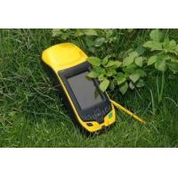Wholesale Tracking and GIS Collector handheld GPS for Sale from china suppliers