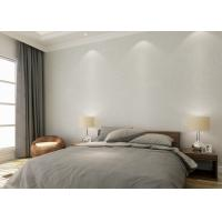 Wholesale Durable Nonwoven Modern Removable Wall Wallpaper For The Home from china suppliers