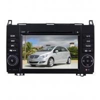 Wholesale BENZ B200 Car Navigation System from china suppliers