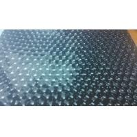 Wholesale 3D black/white glass film from china suppliers