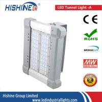 Wholesale Aluminium Alloy Housing Flood LED Canopy Lights Projector 65 X 125 Beam Angle from china suppliers