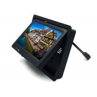 Wholesale Video On Demand Bus Entertainment System 9 Inch Usb Capacitive Touch Screen from china suppliers