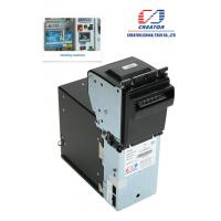 Buy cheap Automatic Self-Service Device Bill Acceptor / Vending Machine Banknote Bill Validator from wholesalers