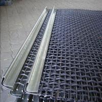 Wholesale Industrial Wire Mesh from china suppliers