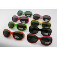 Wholesale kids sunglasses from china suppliers