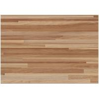 Wholesale Environmentally Friendly Wood Effect Vinyl Flooring Easy Maintenance For Residential from china suppliers