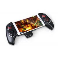 Quality Easy Operation Game Controller Gamepad / Wireless Pc Gamepad Portable Bluetooth for sale