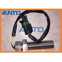 Wholesale Professional 21E3-0042 Engine Speed Sensor Fitting For Hyundai Robex R210LC-7 Excavator from china suppliers