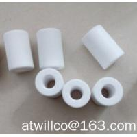 Wholesale Alumina Ceramic Ring for export  made in china with low price and high quality on buck sale from china suppliers