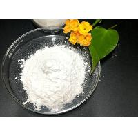 Wholesale High Purity Essential BCAA Amino Acids / Bcaa Bulk Powder For Immune Enhance from china suppliers