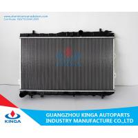 Wholesale Heat Exchanger Radiator Replacement For HUNDAI KIA CERATO 1.5'04 MT 25310-2F500 from china suppliers