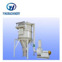 China Industrial Dust Collector Dmc Model High Tech Cleaning Pulse on sale