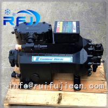 Buy cheap 7.5hp dwm copeland compressor D3DC-75X R404 R407C Refrigerant Black Color from wholesalers