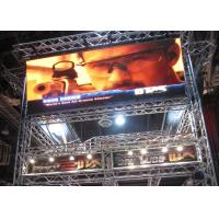 Wholesale Professional P4 SMD Rental Industrial Led Display Board from china suppliers