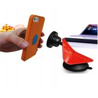 Wholesale Cellphone Magnetic Universal Car Mount Holder for iPhone Samsung Galaxy S4 S3 S2 S5 from china suppliers