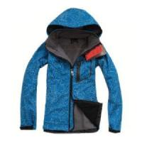 Wholesale Fleece Jacket for Lady in Spring -N153 from china suppliers