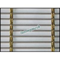 Wholesale LT-3810C Architectural Metal Mesh For Decoration from china suppliers