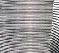 China Twill Dutch Weave Stainless Steel Wire Cloth Mesh For Oil / Gas Filter on sale