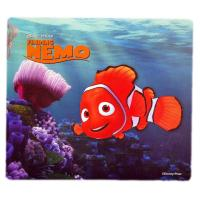 Wholesale Funny Promotional Mousepad Eva Mouse Pad With Custom Logo 200*240*3MM from china suppliers