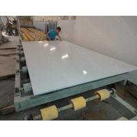 Wholesale Polishing Europil Quartz Stone sheet (Artificial quartz stone) from china suppliers