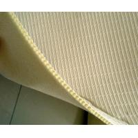 Wholesale Fabric Compound Fire Retardant Polyurethane Foam ,  Self Adhesive Anti Static Foam Sheets from china suppliers