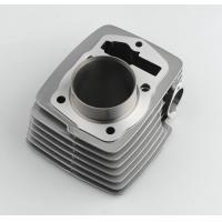 Wholesale Aluminum Alloy 4 Stroke Single Cylinder For Motorcycle Engine Parts NXR135 from china suppliers