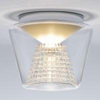 Wholesale Glass Ceiling Lamp Hanging Ceiling Lights For Living Rooms Decor from china suppliers