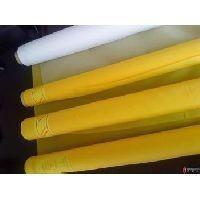 china screen printing mesh fabric for CD supplier