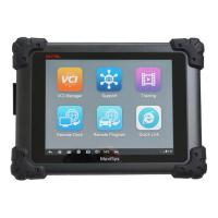 Wholesale AUTEL MaxiSys MS908 MaxiSys Auto Diagnostic Tools System Update Online from china suppliers