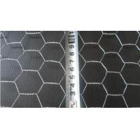 Buy cheap Galvanized Hexagonal Wire Netting from wholesalers