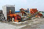 Buy cheap Iron ore beneficiation equipment and technology from wholesalers