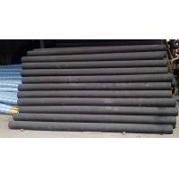 Wholesale Fabric Reinforced Used Flexible Concrete Pump End Hose Rubber End Hose from china suppliers