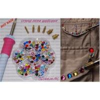 Wholesale Rhinestone Applicator from china suppliers