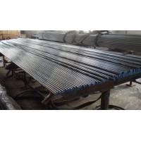 Wholesale ASTM A335 Alloy Steel High Temperature Steel Tubing Round Shape from china suppliers
