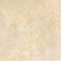 China Install Ceramic Tile (J60303P) on sale