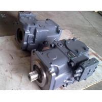 Wholesale Rexroth Hydraulic Piston Pumps A11VLO130LRDU2/10R-NZD12K02P-S from china suppliers
