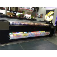 Buy cheap Directly For Textile Epson Head Printer from wholesalers