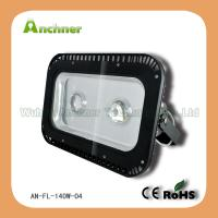 Wholesale Waterproof 140W LED Sport Ground Flood Light from china suppliers