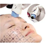 Wholesale Wrinkle Removal Thermage Fractional RF from china suppliers