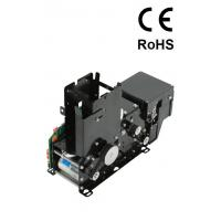 Wholesale EMV RFID Smart Card Dispenser For Parking Lot , SIM Card Dispenser ISO from china suppliers
