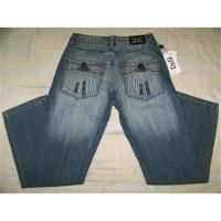 Wholesale Cheap wholesale bape jeans,evisu jeans from china suppliers