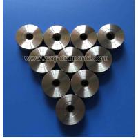 Wholesale PCD wire drawing die, diamond dies from china suppliers