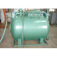Wholesale Marine Sewage Water Treatment plant/Garbage Compactor Plant from china suppliers