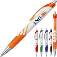 Wholesale Ballpoint Pen from china suppliers