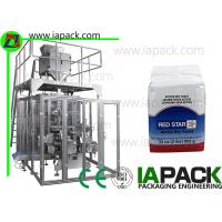 Wholesale Baking Powder Automatic Granular Vacuum Packaging Machine Unit from china suppliers