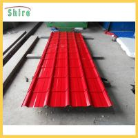 Wholesale Waterproof Automotive Transport Protection Film , Laser Protection Film For Stainless Steel from china suppliers
